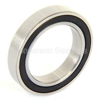 Thin Section Bearings Quality Sealed 6800 - 6805 Series - Choose Size