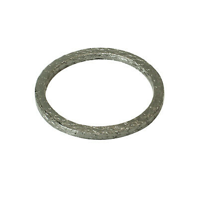 Exhaust Pipe Gasket Fits CAN-AM BOMBARDIER 707600069