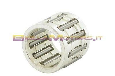 S6-802030 Gabbia A Rulli Racing Spinotto13 Stage 6 (13 X 17 X 15Mm)