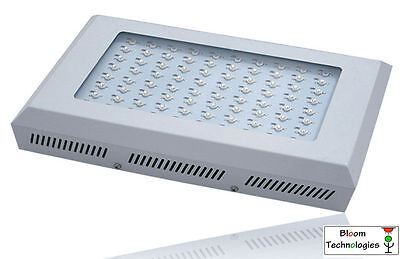 Lampe led horticole culture 300w phytoled epistar for Led culture interieur