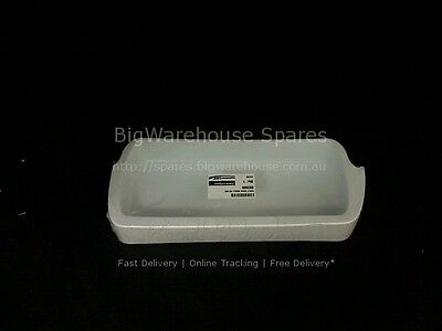 FISHER & PAYKEL REFRIGERATOR DOOR SHELF SHORT RH  Active Smart Electronic 680