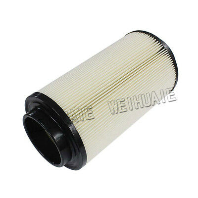 Air Filter For Polaris Sportsman Scrambler 400 500 600 700 800 550 850 #7080595
