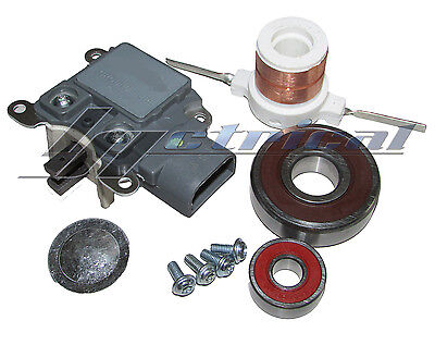 NEW ALTERNATOR 3G SERIES REPAIR KIT WITH SLIP RING Fits FORD AEROSTAR 3L 4.0L V6