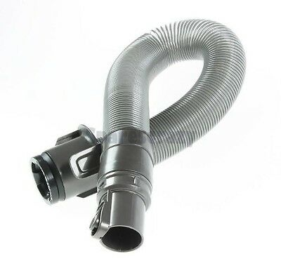 Flexi Pipe Hose to fit Dyson DC25 DC25i Vacuum Cleaner Hoover Spare Part