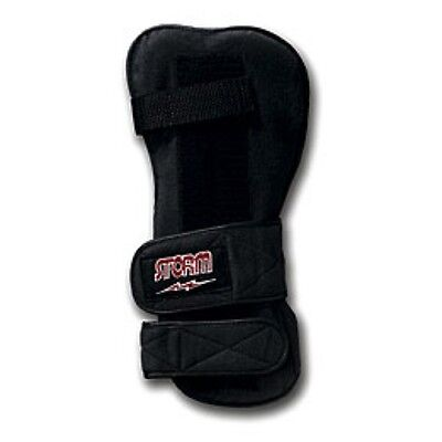 STORM Xtra Roll Wrist Support Right Hand