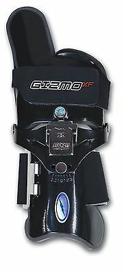 STORM Gizmo XF Right Hand Wrist Support HOOK!