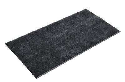 Kenware Cable Safe Mat 500 X 1000mm Charcoal 18815262