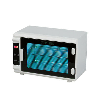UV&DRY HEAT STERILIZER AUTOCLAVE MAGNIFIER MEDICAL OUTSTANDING FEATURES In USA