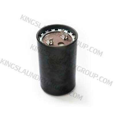 Brand New  Dryer CAPACITOR MTR For Alliance # 70211502