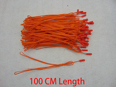 50 pcs 1M Fireworks Firing System Electric Igniters E-matches Wedding gift stage
