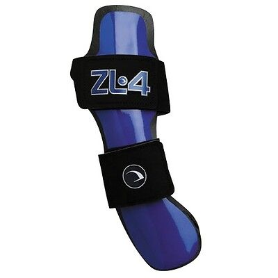 Ebonite Z-Loc 4 Bowling Positioner RIGHT Hand