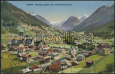 GRS Klosters