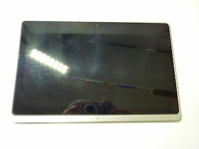 Acer Iconia Tab W700 LCD Screen Digitizer b116hat03.1 *USED*