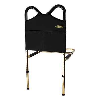 Adjustable Safety Bedside Rail Mobility Bed Safety Assisting Rails Extendable
