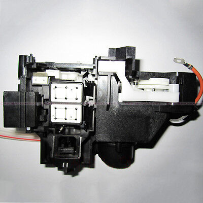 Epson Stylus Photo R1800 R1900 R2000 R2400 Ink Pump Assembly Print Head Station