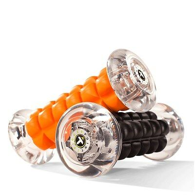 Trigger Point NANO Foot Roller - TP Therapy - Massage - Recovery - X Density