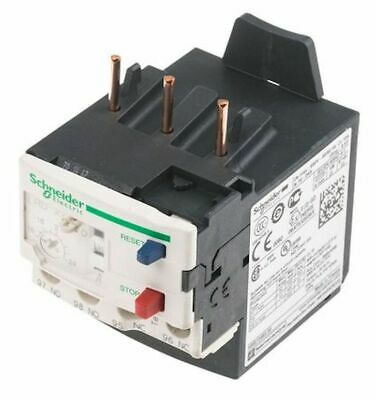 Schneider Electric LRD22 Thermal Overload Relay 3P 16 - 24A 690V 034684