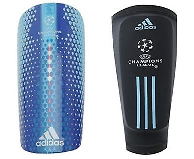 ADIDAS F50 PRO LITE SHIN PADS GUARDS SLEEVES MENS WHITE FOOTBALL 5 a side L