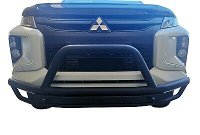 Chrome Body Side Line Moulding Protector Cover Garnish For Mitsubishi ASX 10-17