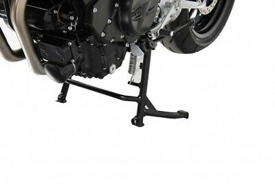 BMW F 800 R Fab. year 09 up to 14 Motorcycle Centre stand Hepco Becker black NEW