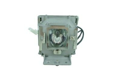 OEM BULB with Housing for BENQ 9E.Y1301.001 Projector with 180 Day Warranty