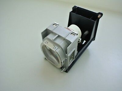 OEM BULB with Housing for BOXLIGHT BOSTONST-930 Projector with 180 Day Warranty