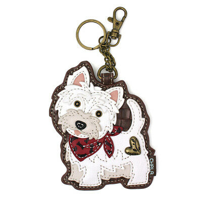 CHALA Decorative Charm, Keyfob, Coin Purse (71 New Styles) - More!