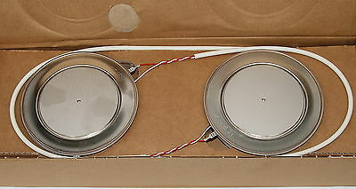 ABB 5STP2665N0019 3BHB010088R0001 Thyristor for ACS1000 AC Drive