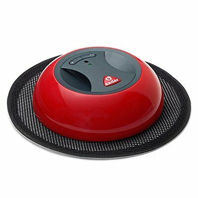 O-Duster Robotic Floor Cleaner, New, Free Shipping