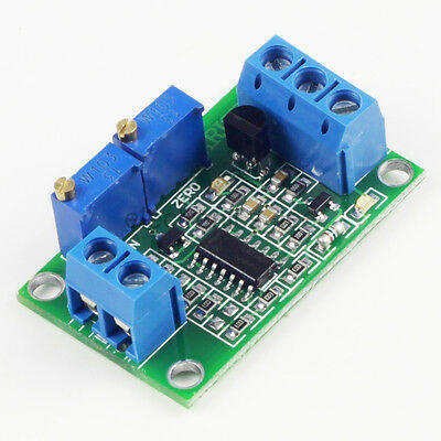 How to connect and configure a load cell using HX711