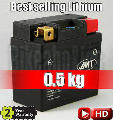 Best selling Lithium battery - replacement for Samsung C22S in KTM Husqvarna