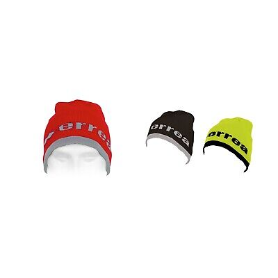ERREA MANTLE HAT (ADULT) - Various Colours Available