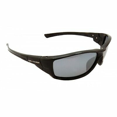 Action Drama Biker TV Show Sons of Anarchy Jax Frames Sunglasses