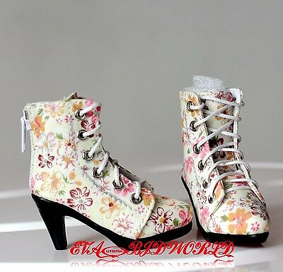 1/3BJD Boots/Shoes Supper dollfie SD Luts new #15-2