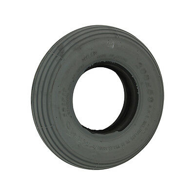 200 X 50 Infilled Cheng Shin/Primo Puncture Proof Rib Tyre