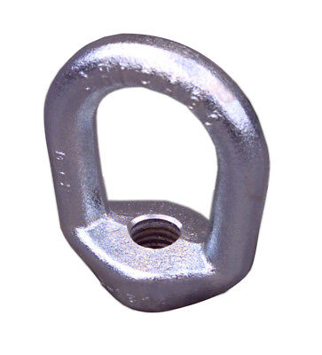 MO Clamp 4051 Eye Nut For Sheet Metal