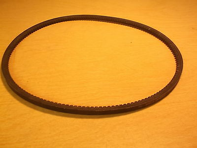 NEW Tennant 87428 Belt *FREE SHIPPING*