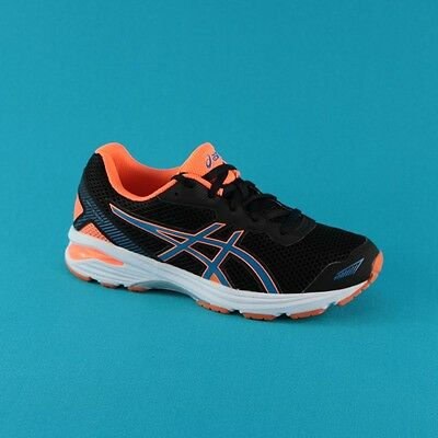 Asics Gt 1000 5 Gs Scarpe Running Junior C619N 9043