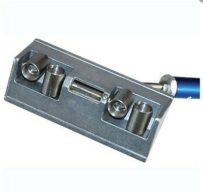 Tapepro Corner Roller with 1200mm Handle