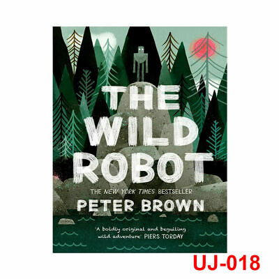 Kate Hudson and Cameron Diaz 2 Book Collection Set The Body Book,Pretty HappyNEW