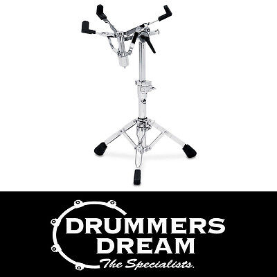 DW 9000 Series - Heavy Duty Snare Drum Stand DWCP9300