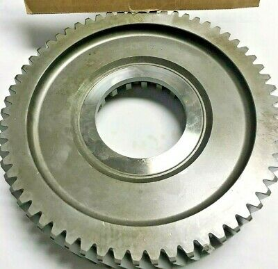 4302090 New Eaton Fuller Auxillary Mainshaft Reduction Gear - World American