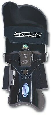 STORM Gizmo Right Hand Wrist Support HOOK!