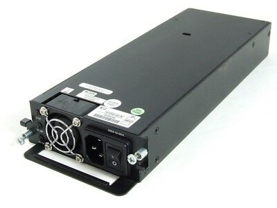 XP Power 101004-02-r 200w Supply Alcatel-Lucent Omniaccess 6000
