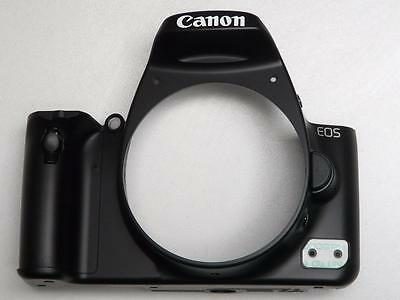Canon EOS 450D Front Cover Assembly Original Spare Part