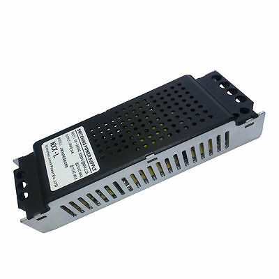 New 36V 3A 108WAtt LED AC TO DC Switch Power Supply Transformer Adapter Driver