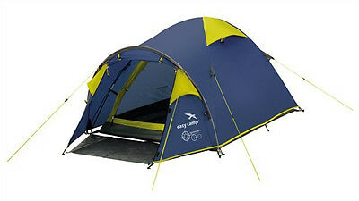 Easy camp - Quasar 200 - 2 person Camping Tent