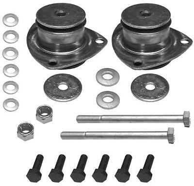 IVECO 42546400 front cab mounting kit