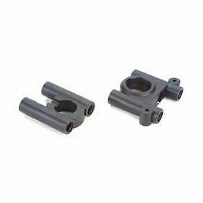 HoBao Pirate Brake Block & Bearing Block - H84011