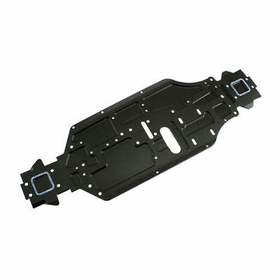 HoBao Hyper Star CNC Chassis - H89619